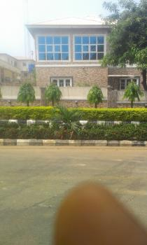 6 Unit 3 Bedroom Flat with Swimming Pool, Wuse 2, Abuja, Flat / Apartment for Rent