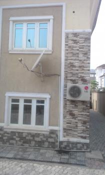 2 Units Newly Built 3 Bedroom Flat, Wuse 2, Abuja, Flat for Rent