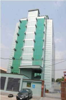 Newly Built Grade a, Open Plan Office Space with 500sqm on Each Floor, Idejo Street, Victoria Island (vi), Lagos, Office for Rent