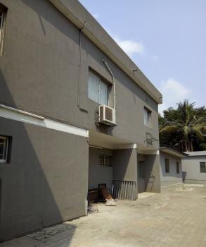 Office Space, Ikeja Gra, Ikeja, Lagos, Office for Rent