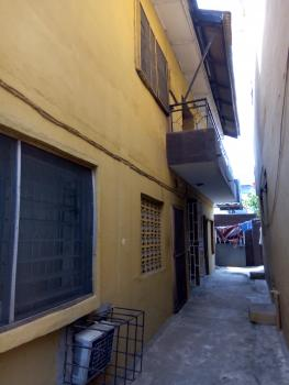 Lovely 3 Bedroom Flat, Opebi, Ikeja, Lagos, Flat / Apartment for Rent
