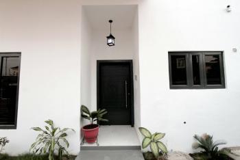 Luxury 4 Bedroom Semi Detached, Adeyemo Alakija, Ikeja Gra, Ikeja, Lagos, Semi-detached Duplex for Sale