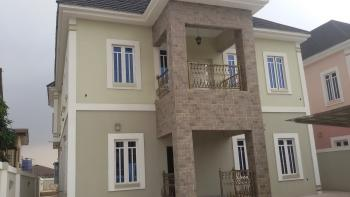 Well Built Tastefully Finished 5 Bedroom Detached Duplex Plus Swimming Pool, Omole Phase 2, Ikeja, Lagos, Detached Duplex for Sale