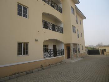 Commercially Zoned 2 Bedroom, Mabuchi, Abuja, Flat / Apartment for Rent