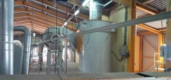 Flour Mill, Ibadan, Oyo, Factory for Sale