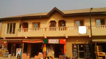 2 Units of Newly Built Office Space, Mafoluku, Oshodi, Lagos, Office for Rent