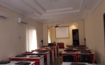 Training Room with Modern Facilities, 15a Dasilva Street, Off Admiralty, Lekki, Lagos, Conference / Meeting / Training Room for Rent