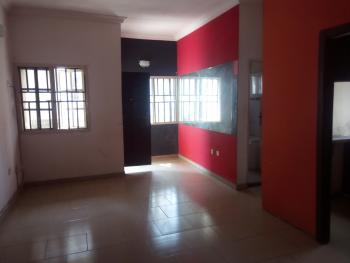 Spacious Self Contained, Beside Chevy View, Idado, Lekki, Lagos, Self Contained Flat for Rent