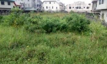 6000sqm of Land, Adekunle Fajuyi Way, Ikeja Gra, Ikeja, Lagos, Residential Land Joint Venture