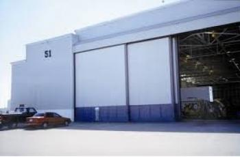 Plastic Manufacturing Company, Ogba Industrial Schemes, Ogba, Ikeja, Lagos, Factory for Sale