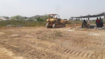 Affordable Estate Land, Bstan Garden City, Phase 1, By Bwari Law School, Beside Deeper Life Regional Camp Ground, Kuduru, Bwari, Abuja, Residential Land for Sale