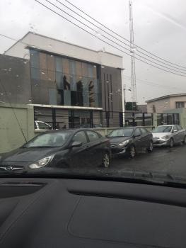 Office, Taofeeq Lawal, Off Awolowo Road, Gra, Magodo, Lagos, Office for Sale
