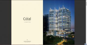 2 Bedroom Flat / Apartment, Oniru, Victoria Island (vi), Lagos, Flat / Apartment for Sale