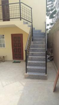 Beautiful Mini Studio Flat, Cub Road, Old Ikoyi, Ikoyi, Lagos, Self Contained (studio) Flat for Rent