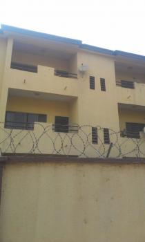 1 Bedroom Flat, Zone 1, Wuse, Abuja, Flat / Apartment for Rent