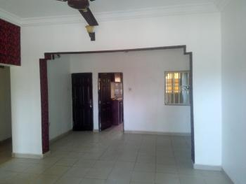 Tastefully Finished 2 Bedroom Flat, Apo, Abuja, Flat / Apartment for Rent