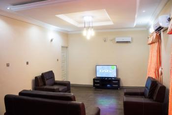 Beautifully Built & Well Finished Units of Furnished Luxury 4 Bedroom Terrace Duplex All Rooms En Suite, Farmville Estate Off Amador Suite, Lekki Expressway, Lekki, Lagos, Terraced Duplex for Rent