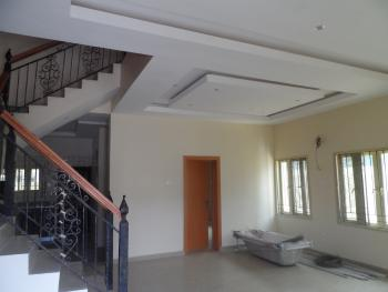 Newly Built 4 Bedroom Duplex Within an Estate in Opic for Rent @ 1.5m per Annum, Opic, Isheri North, Ogun, Semi-detached Duplex for Rent