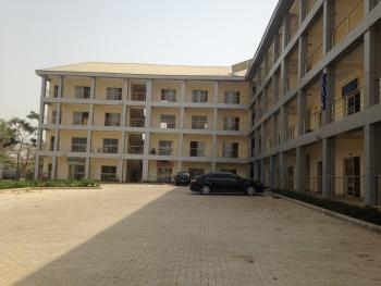 Well Located Office/ Shopping Complex, Jabi, Abuja, Plaza / Complex / Mall for Rent