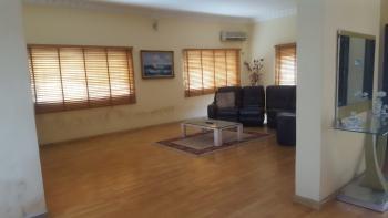 Cheap Luxury Furnished 4 Bedroom Duplex + Bq, Eleganza Gardens, Vgc, Lekki, Lagos, Detached Duplex for Rent