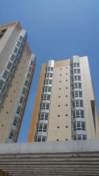 Luxury Brand New 3 Bedroom Flat, Old Ikoyi, Ikoyi, Lagos, Flat / Apartment for Sale