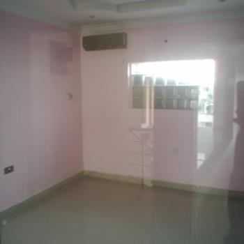 Shop Spaces in a Shopping Mall, Road 14, Lekki Phase 1, Lekki, Lagos, Shop for Rent