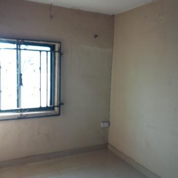 1 Bedroom Mini Flat, Along Ebute Road Ibafo Via Berger, Ojodu, Lagos, Mini Flat for Rent