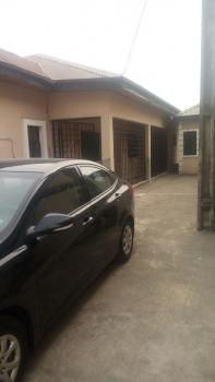 6 Bedroom Fully Finished Detached Bungalow, Alaka, Surulere, Lagos, Flat for Sale