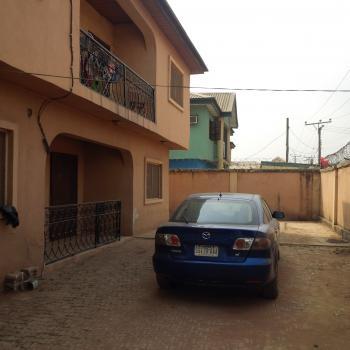 3 Bedroom, Isheri Olofin, Opic, Isheri North, Lagos, Flat for Rent