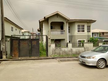duplex for sale