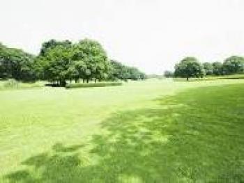 Landed Property, Utako, Abuja, Commercial Land for Sale