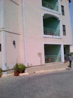 Well Finished 3 Bedroom Serviced And Furnished Flat To Let At Wuse 2, , Wuse 2, Abuja, 3 Bedroom, 4 Baths Flat / Apartment For Rent