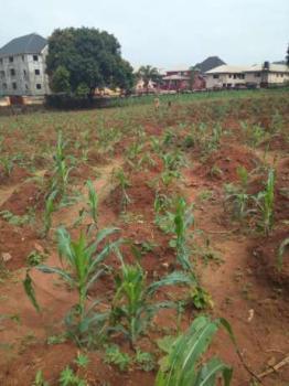 Plots of Land, Okpuno, Awka, Anambra, Mixed-use Land for Sale