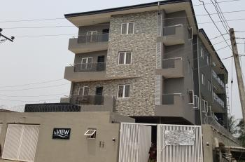 Brand New, Exquisite and Uniquely Finished 3 Bedroom Apartment with Boys Quarter, Alpha Beach Estate, Lekki Expressway, Lekki, Lagos, Flat / Apartment for Sale
