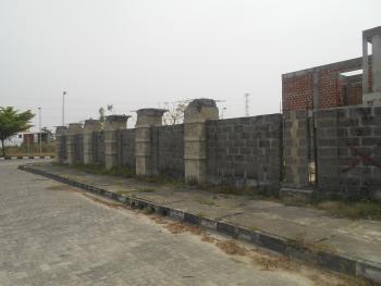 Fenced Land, Banana Island, Ikoyi, Lagos, Residential Land for Sale
