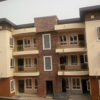 Brand New 3 Bedroom Flat, Ologolo Estate, Ologolo, Lekki, Lagos, Flat / Apartment for Sale