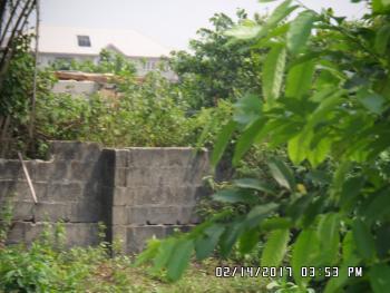 Land, Goodnews Estate, Ogombo, Ajah, Lagos, Residential Land for Sale