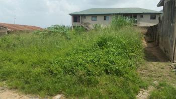 Plot of Land, Ibadan, Oyo, Residential Land for Sale