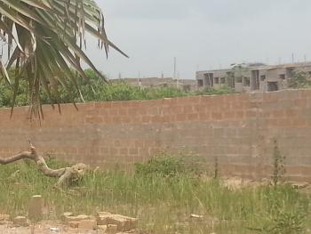 2 Plots of Land for Sale at Ifite Awka, Ifite Awka, Awka, Anambra, Mixed-use Land for Sale