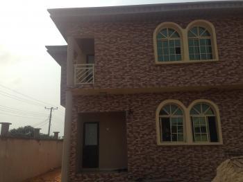 Well Finished 3 Bedroom Flat Apartment, Adeyemi Agoro Street, Okunajah Via Orchid Hotel Road, Lekki Phase 2, Lekki, Lagos, Flat for Rent