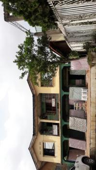 Story Building, 133 Ikpoba Slope, Opposite Nissan Motors, Benin, Oredo, Edo, Plaza / Complex / Mall for Sale