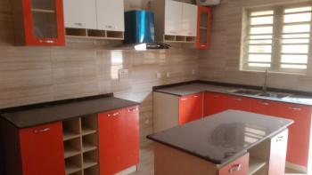 Massive 5 Bedroom Fully Detached House for Sale at Ikota Villa Estate, Ikota Villa Estate, Lekki, Lagos, Detached Bungalow for Sale
