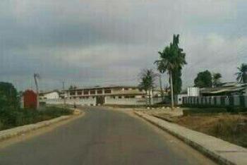 Land, Abakpa Nike, Enugu, Enugu, Land for Sale