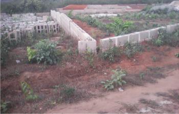Land, Badagry, Lagos, Land for Sale