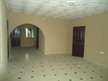 Newly Built 6 Nos 3 Bedroom Flat, Ologunfe, Before Awoyaya Bus-stop, Awoyaya, Ibeju Lekki, Lagos, Flat for Rent