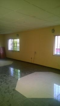 Newly Renovated 3 Bedroom Flat Is for Rent in Anthony, Anthony Street, Anthony, Maryland, Lagos, Flat for Rent