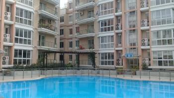 Luxury Serviced 3 Bedroom Flat, Old Ikoyi, Ikoyi, Lagos, Flat for Rent