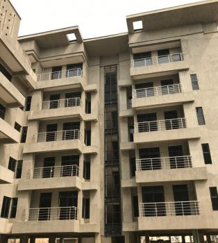 Proceeding Units of Luxury Ocean View 1 Bedroom Apartments with Excellent Facilities, Victoria Heights, Water Corporation Drive Off Ligali Ayorinde Street, Victoria Island Extension, Victoria Island (vi), Lagos, Mini Flat for Sale