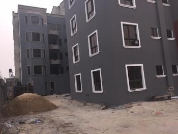 Brand New 3 Bedroom Flat, Lekki Phase 1, Lekki, Lagos, Flat / Apartment for Sale