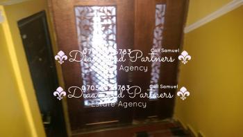 3 Bedroom Serviced, Lekki, Lagos, Flat / Apartment for Rent